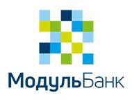 модуль банк